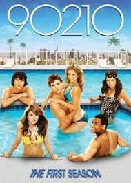 Seeking Season 1 Episode 5 Cast 90210 Season 1