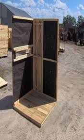 How To Make Sliding Windows For Deer Blind Best 25 Deer Stand Windows Ideas On Pinterest Deer Stand Plans
