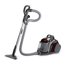 electrolux vaccum briscoes electrolux ultraflex vacuum cleaners zuf4305af