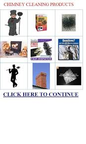 Grout Cleaning Tips 95 Best Grout Cleaning Tips Images On Pinterest Cleaning Tips