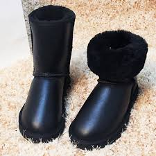 s waterproof winter boots australia aliexpress com buy s high quality winter boots
