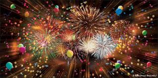 backdrops beautiful fireworks balloons backdrop 3a backdrops beautiful