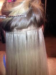 donna hair extensions donna hair extensions prices of remy hair
