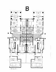 gv floor plan b leopalace resort guam pinterest resorts