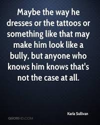 tattoos quotes page 1 quotehd