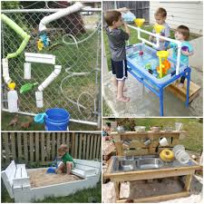 diy backyard toys part 18 diy outdoor toys to get kids moving