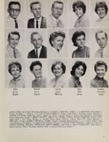 rubidoux high school yearbook explore 1962 rubidoux high school yearbook riverside ca classmates