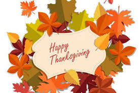 happy american thanksgiving 2017 messages wishes and picture sms