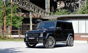 mercedes 6 3 amg for sale mercedes g class reviews mercedes g class price