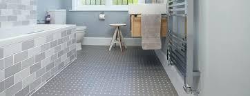 bathroom linoleum ideas kitchen floor covering linoleum medium images of laminate flooring