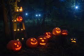 Expensive Halloween Costume Images Expensive Halloween Decorations 70 Halloween