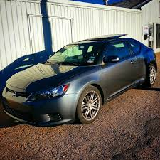 scion 2012 2012 scion tc mods scion tc forums