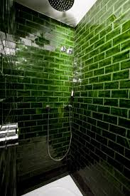 excellent green glass tile kitchen backsplash design best