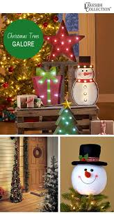 66 best christmas images on pinterest christmas ideas holiday