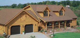 log cabin house plans with photos log home plans with loft fresh 38 simple log cabin house plans