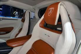 lamborghini car seat 25 lamborghini asterion front seat no car no