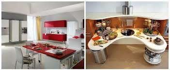 furniture for the kitchen kitchen designs 2018 stylish ideas and shades in kitchen trends 2018