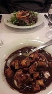cuisine discount lyon la hugonnière picture of la hugonniere lyon tripadvisor