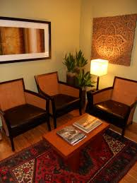 portland oregon interior design blog the zen inspired dental