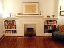 21 best book shelves images on pinterest book shelves bookcases