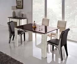 industrial dining room tables dinning wood and metal table industrial dining table metal table