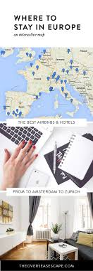 best 25 travel companies ideas on travel info travel