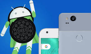 new android update android oreo update brand new feature could a big impact on