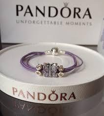 pandora butterfly bracelet charm images Pandora bracelet inspired by pandora jpg