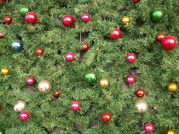christmas ornaments free stock photo public domain pictures