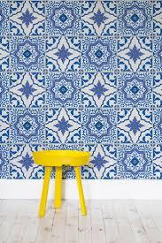 Moroccan Tile Backsplash Eclectic Kitchen Brown Moroccan Tile Backsplash Gallery Images Of The Kitchen Tile