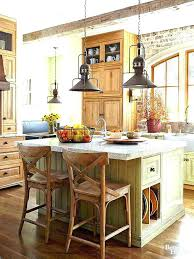 Farmhouse Lighting Pendant Kitchen Island Pendant Ideas Kitchen Pendant Lighting Island