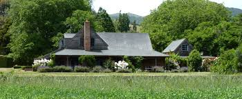 country house akaroa accommodation akaroa country house