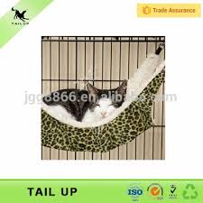 cat hammock cage use puppy dog chair mat swing bed buy cat