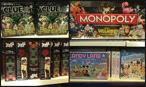 Disney World Souvenirs 8 Must Have Disney Souvenirs That Most People Overlook Theme