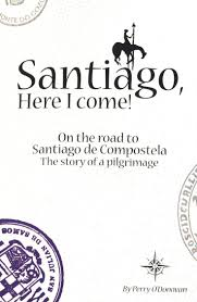 Spain On The Map by 674 Best A Walk I Will Take The Camino De Santiago De Compostela