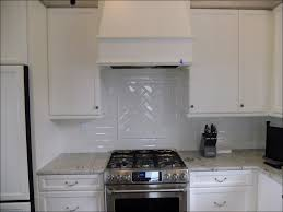 Stainless Steel Backsplash Kitchen by Kitchen Home Depot Peel And Stick Backsplash Kitchen Countertop