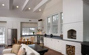 Millbrook Kitchen Cabinets Congrats To Our Friends At Millbrook Cabinetry And Design Upstater