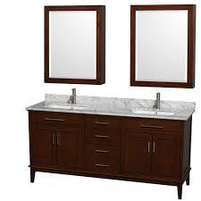 70 Inch Single Bathroom Vanity by Hatton 72