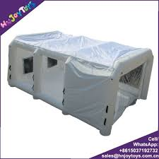 truck paint booth for sale for sale buy truck paint booth for sale