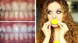 diy whiter teeth diy amazing home design unique at whiter teeth
