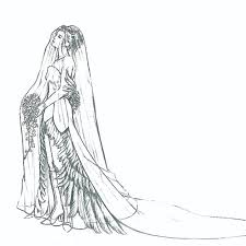 tetsuya nomura artwork concept art yuna u0027s wedding nucleus