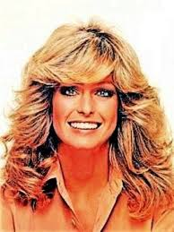 70s disco hairstyles 70s disco hairstyles for women