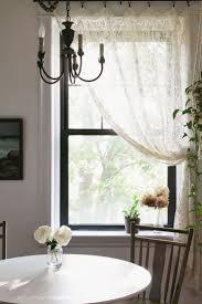 Ideas For Kitchen Windows Kitchen Kitchen Curtain Ideas With Kitchen Curtains And Window