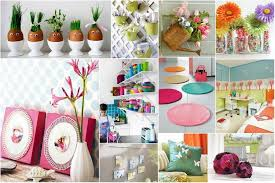 summer home decor idea 2017 home decoration trabeauli