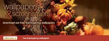 american greeting wallpaper and screensavers wallpapersafari
