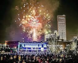 ellicott city halloween bar crawl free fallin u0027 mark your calendar for tulsa area fall events that