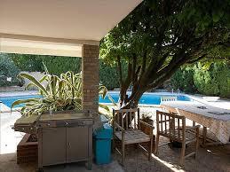 chambre hote lunel luxury vente maison 34 herault achat villa