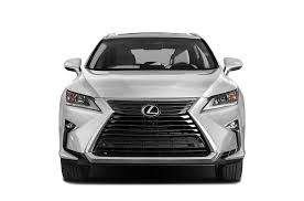 lexus ct200h used toronto poll giant grill opinions clublexus lexus forum discussion