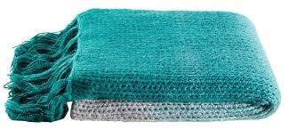 Kas Throw Rug Throw Rug Kas Room Flec Neutral Chunky Knit New Bedroom Decor