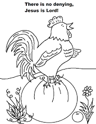 church house collection blog harvest coloring page
